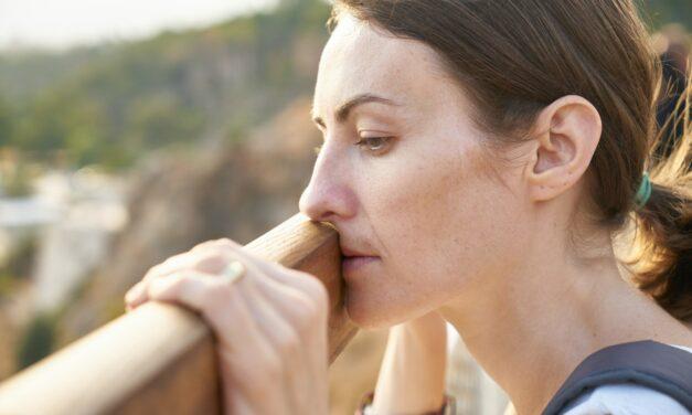 Cansancio, ahogos y niebla mental: esta es la COVID a largo plazo