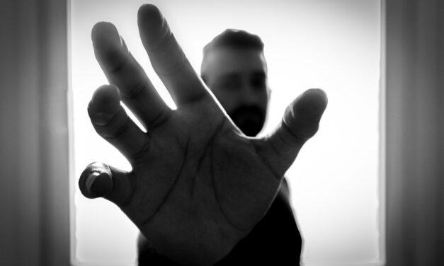 Los narcisistas y manipuladores sufren con la pandemia, los sádicos disfrutan