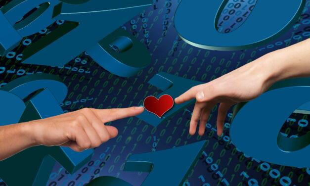 Una inteligencia artificial para detectar enfermedades raras