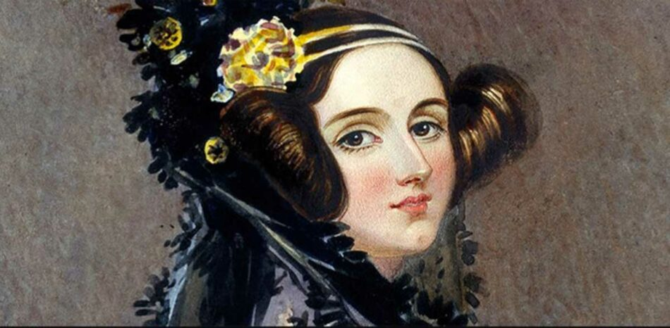 En defensa de Ada Lovelace