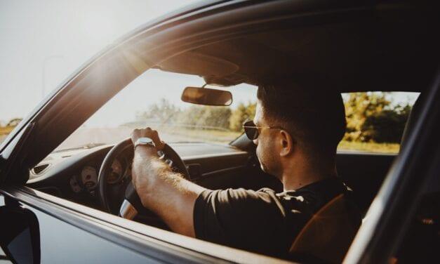 Por qué tu próximo coche no será tuyo